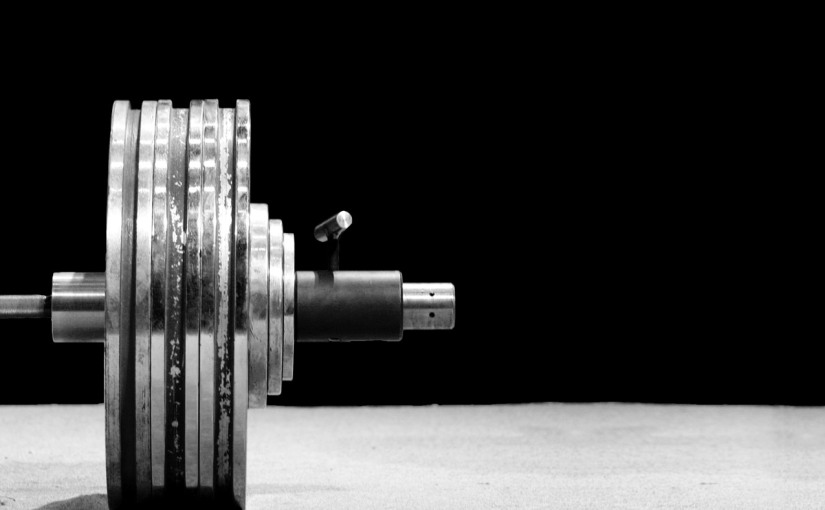 Training: The mind muscle connection for optimalresults