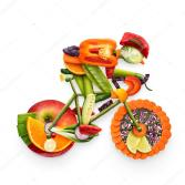 depositphotos_120387490-stock-photo-fruity-biker-healthy-food-concept